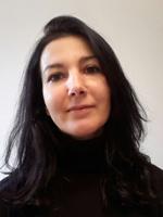 Laura Castellani